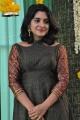 Actress Niveda Thomas Latest Pics @ NKR16 Movie Opening