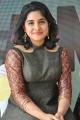 Actress Nivetha Thomas Latest Pics @ Nandamuri Kalyan Ram 16 Movie Opening