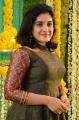 Actress Niveda Thomas Latest Pics @ Nandamuri Kalyan Ram 16 Movie Opening