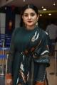 Actress Niveda Thomas New Pics @ 118 Trailer Launch