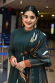 Actress Niveda Thomas New Pics @ 118 Movie Trailer Launch