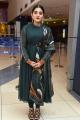 Actress Nivetha Thomas New Pics @ 118 Trailer Launch