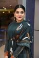 Actress Nivetha Thomas New Pics @ 118 Movie Trailer Launch