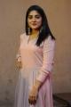 Actress Nivetha Thomas Pics @ Brochevarevarura Movie Success Meet