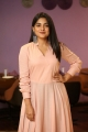 Actress Nivetha Thomas @ Brochevarevarura Success Meet Pics