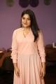 Actress Nivetha Thomas New Pics @ Brochevarevarura Success Meet