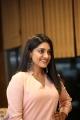 Actress Niveda Thomas New Pics @ Brochevarevarura Success Meet