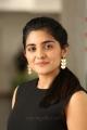 Actress Nivetha Thomas New Stills @ 118 Movie Interview
