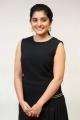 Actress Nivetha Thomas New Stills in Black Skirt