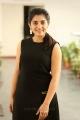 Actress Niveda Thomas New Stills @ 118 Movie Interview