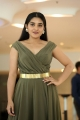 118 Movie Heroine Nivetha Thomas Photos