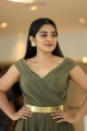 Actress Niveda Thomas Photos @ 118 Success Meet