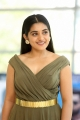 Actress Nivetha Thomas @ 118 Success Meet Photos