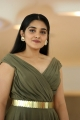 Actress Nivetha Thomas Photos @ 118 Success Meet