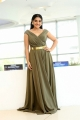 118 Actress Nivetha Thomas Photos