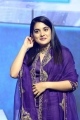 Actress Nivetha Thomas Beautiful Pictures @ 118 Pre Release Event