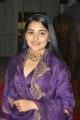 118 Movie Actress Nivetha Thomas Pictures