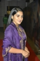 Actress Nivetha Thomas Pictures @ 118 Pre-Release Event
