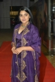 Actress Nivetha Thomas Pictures @ 118 Movie Pre Release Function