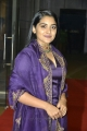 Actress Nivetha Thomas Pictures @ 118 Movie Pre-Release Event