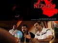 Nizhal Movie Wallpapers