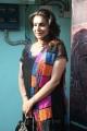 Lissy Priyadarshan at Nizhal Movie Press Meet Stills