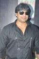 Prashanth at Nizhal Movie Press Meet Stills