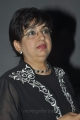 Actress Ambika at Nizhal Movie Press Meet Stills