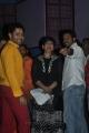 Nizhal Movie Press Meet Stills