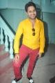 Actor Major Kishore at Nizhal Movie Press Meet Stills