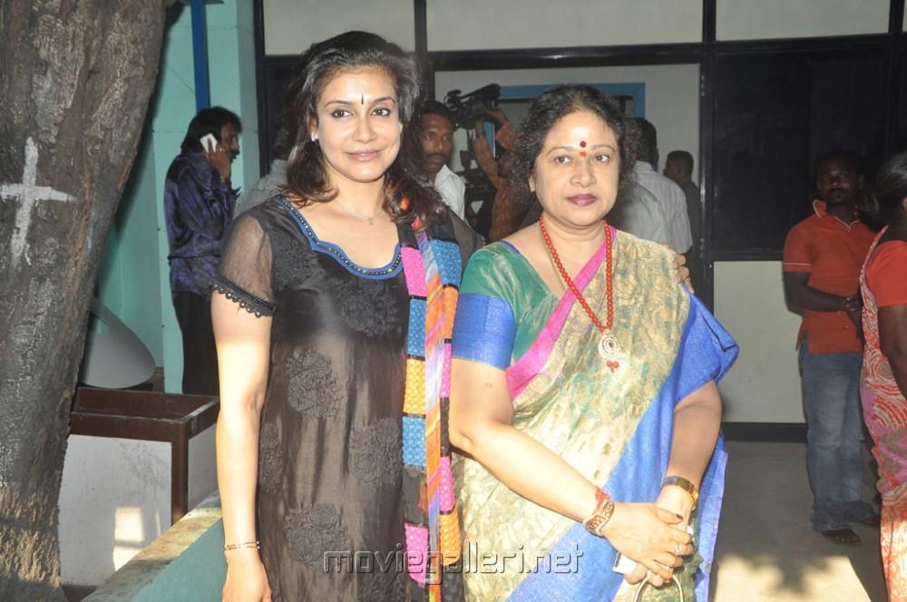 jayachitra tamil songs