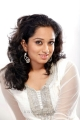 Actress Indu Thampi in Nizhal Tamil Movie Stills