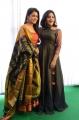 Shalini Pandey, Niveda Thomas @ NKR16 East Coast Productions No 1 Movie Launch Stills