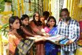 NKR16 East Coast Productions No 1 Movie Launch Stills