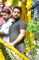Jr NTR @ NKR16 East Coast Productions No 1 Movie Launch Stills