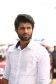 NOTA Movie Vijay Devarakonda Images HD