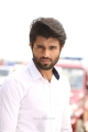 Vijay Devarakonda NOTA Movie Images HD