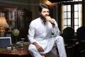 Actor Vijay Devarakonda NOTA Movie Images HD