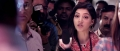 Actress Mehreen Pirzada in NOTA Movie Images HD