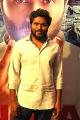 Pa Ranjith @ NOTA Movie Press Meet Stills