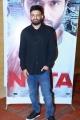 Director Anand Shankar @ NOTA Movie Press Meet Stills