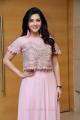Actress Mehreen Pirzada @ NOTA Movie Press Meet Stills