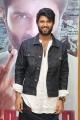Actor Vijay Devarakonda @ NOTA Movie Press Meet Stills