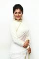 Yaashika Anand @ NOTA Movie Team Meet Stills