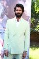 Vijay Devarakonda @ NOTA Movie Team Meet Stills