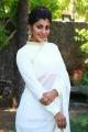 Yashika Anand @ NOTA Movie Team Meet Stills