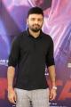Director Anand Shankar @ NOTA Movie Team Meet Stills