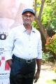 MS Baskar @ NOTA Movie Team Meet Stills