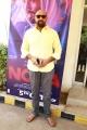 Sathyaraj @ NOTA Movie Team Meet Stills