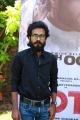Santhana Krishnan Ravichandran @ NOTA Movie Team Meet Stills
